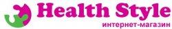 Health Style интернет-магазин