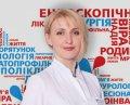 Беспалова Татьяна Александровна