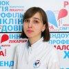 Карауланова Татьяна Юрьевна