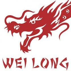 Центр цигун-терапии Wei Long
