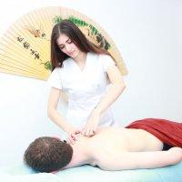 Центр цигун-терапии Wei Long фото