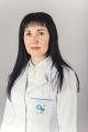 Скубира Любовь Николаевна