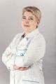 Петрова Галина Андреевна