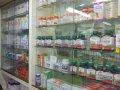 16 дорогих препаратов и их более дешевые аналоги