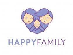 Клиника Happy Family