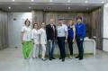 Переваги онкологічного центру TomoClinic, які цінуємо ми і за які цінують нас
