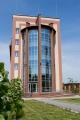 У травні 2019 року в TomoClinic відкрився 5-поверховий корпус для стаціонарного лікування пацієнтів