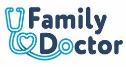 Family Doctor - Семейный врач