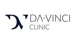 Медицинский центр Da-Vinci