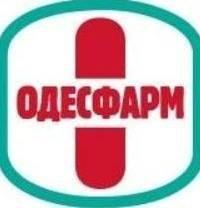 Одесфарм