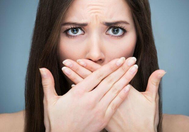 Горечь во рту – причины. Что делать, когда сильно горчит во рту – советы врачей