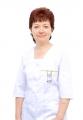 Захарчук Ирина Николаевна