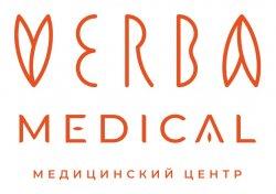 """Медицинский центр """"Верба Медикал"""""""