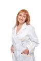 Омельченко Елена Владимировна