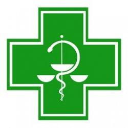 Аптека Гром А.Ю.
