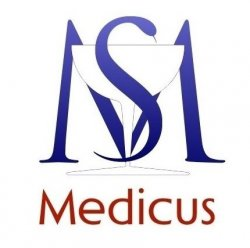 Медикус