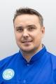 Копычко Денис Николаевич