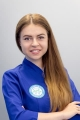 Андрущенко Дарина Евгеньевна