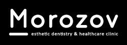 Morozov clinic