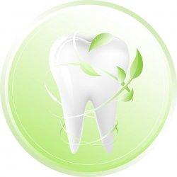 Клиника современной стоматологии