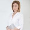 Малова Юлия Александровна