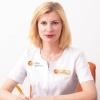 Никитина Анастасия Сергеевна