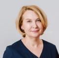 Каверина Виктория Алексеевна