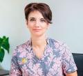 Максимец Татьяна Александровна