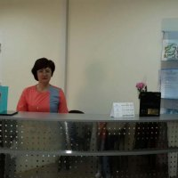 Клиника Валерии Богатовой фото