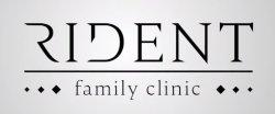 Семейная стоматология Rident