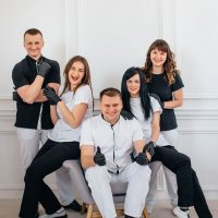 Семейная стоматология Rident фото