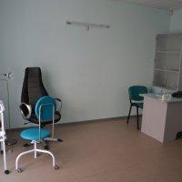 Медицинская практика Билор фото