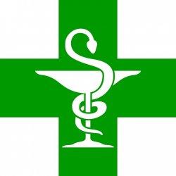 Хмельницкая центральная районная аптека № 78