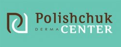 Polishchuk derma center