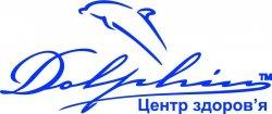 Dolphins - центр здоровья