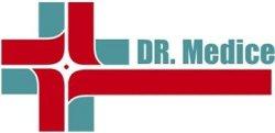 DR. MEDICE