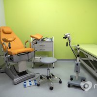 Семейная клиника Пульс фото