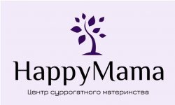Центр Суррогатного материнства HаppyMama
