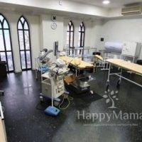 Центр Суррогатного материнства HаppyMama фото