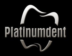 Platinumdent