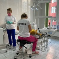Tipster Dental Clinic фото