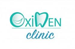 OxiDen Clinic