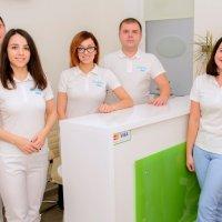 OxiDen Clinic фото