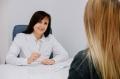 Когда необходимо обращаться к гинекологу?