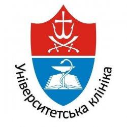 Университетская клиника ВНМУ им. М.И. Пирогова