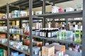 Правительство будет регулировать цены на продукты и лекарства (СПИСОК)