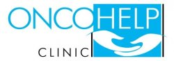 ONCOHELP CLINIC