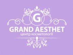 GRAND AESTHET