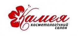 Косметологический салон Камея