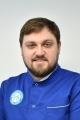 Александр Леонидович Славушевич